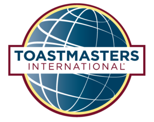 Division F – District 59 – Toastmasters
